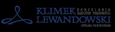 Kancelaria Radców Prawnych Klimek Lewandowski